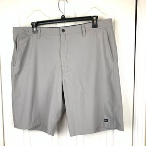 Quiksilver Waterman Collection Shorts